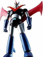 GX-73 Chogokin Great Mazinger Great Mazinger D.c. Dipinta Mobile Figura F/S