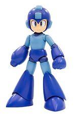 KOTOBUKIYA ROCKMAN (MEGA MAN) Repackage Ver. 1/10 Plastic Model Kit NEW