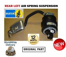 FOR MERCEDES E220 E270 E320 CDI 2003--> REAR LEFT AIR SPRING BELLOWS SUSPENSION