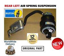 FOR MERCEDES E220 E270 E320 CDI 2003--> REAR LEFT AIR SPRING BELLOWS SUSPENSION