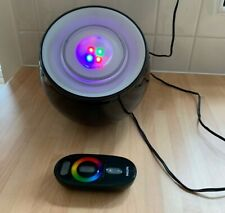 Philips Living Colours Mood Lamp