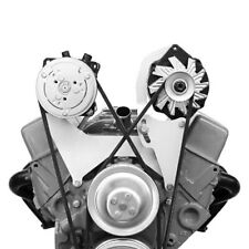 Air Conditioning & Heater Parts for 1973 Pontiac Grand Prix for sale