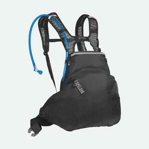 Camelbak Solstice LR 10 Women's Hydration Pack 3L Black/Silver