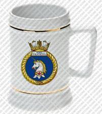 HMCS FORT FRANCES ROYAL CANADIAN NAVY BEER STEIN