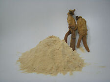 Six years Korean Red Ginseng Root Powder 100% 120g  PANAX