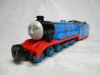 Thomas & Friends BANDAI Tank Engine collection Die-cast series GODON 1992 Good