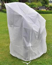 Wetterschutzhülle grün 125 cm Tischhülle Ø ca Schutzhülle für Tisch rund
