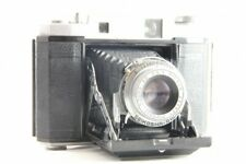 Mamiya 6 Six IVB Rangefinder Medium Format 6x6 Film Camera from Japan #1331