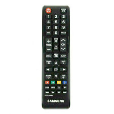 Nuevo reemplazar AA59-00666A para el Control Remoto Tv Samsung AA59-00607A AA59-00785A
