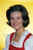 Peggy March Schlager Pop Musik 20 x 30 cm Foto ohne Autogramm Nr 2-13