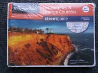 The Thomas Guide 54th Edition by Rand McNally