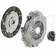 Helix AUTOSPORT BMW MINI COOPER S sovralimentato Performance Clutch KIT 2002-2006