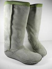 New Puma MONSOON Womens Boots Shoes US 6.5
