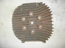 Polaris 2X4 300 Cylinder Head