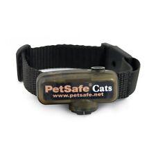 Collar receptor adicional para limitador de zona deluxe In-Ground CatFence gatos