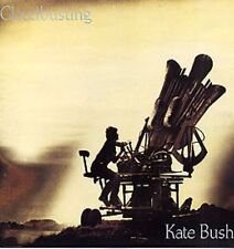 "Kate Bush Cloudbusting Meteorological Mix Usa 12"""