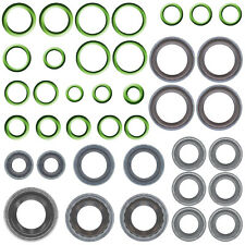 A/C System O-Ring and Gasket Kit Santech Industries MT2550