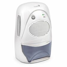 IVAGDM36 Ivation Powerful Mid-Size Electric Dehumidifier Gathers Up to 20oz.