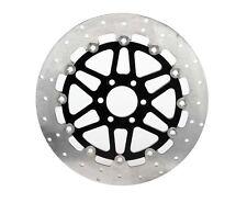 Spiegler Hochleistungs-Bremsscheibe für  Bremsanlage Harley Davidson - Ø 320 mm
