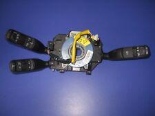 Kombischalter ALFA ROMEO 159 156072204 0 Indicatore E CRUISE CONTROL UNIT
