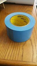 72 mm Tubeless Fat Bicycle Wheel Rim Tape 72 mm 60 yds