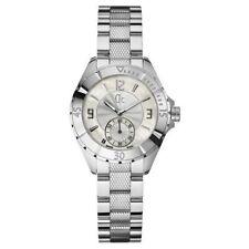 Relojes de pulsera, mujer, de suizos