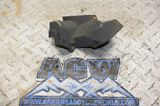 F5-12 PLASTIC COVER 2010 CAN AM OUTLANDER 800 R MAX XT 4X4 FREE SHIP