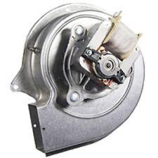 Packard 66002 Draft Inducer Blower & Motor Goodman 0131M00002PS