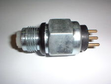 Dodge and Chrysler Automatic Transmission Neutral Safety Switch 1969-1977
