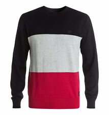 DC Shoes Russelboro Sweater (M)