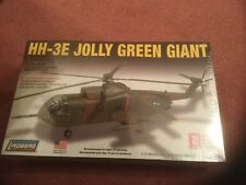 "Lindberg HH-3E ""JOLLY GREEN GIANT"", échelle 1:72, Kit Plastique"