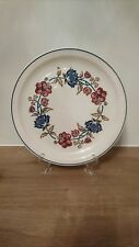 "Camargue 10"" Dinner Plate Set x 18"