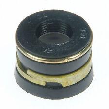 Engine Valve Stem Oil Seal SEALED POWER ST-2003BC