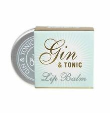 Bath House Nordic Gin & Tonic Lip Balm 15g