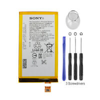 New OEM LIS1594ERPC 2700mAh Phone Battery For Sony Xperia XA Ultra F3212 F3216