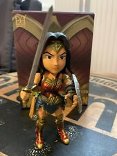 Wonder Woman Figur - Herocross - DC