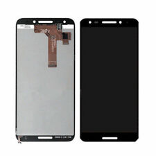 "USA LCD Display Touch Screen Digitizer Replacement For 5.5"" T-Mobile REVVL 5049W"