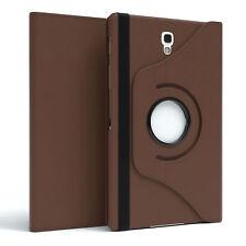 EAZY CASE Samsung Galaxy Tab 3 8.0 Funda Protectora Tablet Estuche 360 Grado