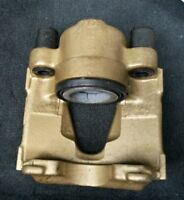 Disque de frein pad set front SAAB 900 II 9-3 9-5 Vauxhall Astra IV Cavalier 3 VECTRA