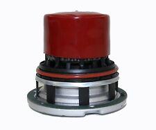 Brand New Locking Hub #BC3Z-3B396-B for Ford F250 F350 F450 F550 05-10 13-19
