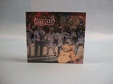 POTBELLY - EST.1995/Tribute CD PIG Records