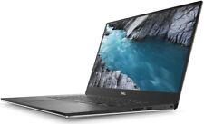"Dell XPS 15 9570-CTXKW  39.6 cm (15.6""),  256 GB SSD,  Intel Core i7 8 GB RAM"