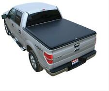 Truxedo Truxport Tonneau Cover 258101 - Ford F150 1999-2003 Styleside 6.5ft Bed