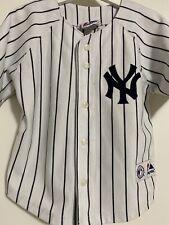 Hideki Matsui - New York Yankees jersey - MLB Toddler 4T