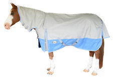 "5' 3"" Size Horse Turnout Rugs"