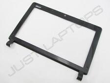 "Acer Aspire One D250 10.1"" LCD Screen Bezel Frame Trim Edge Surround AP084000E10"