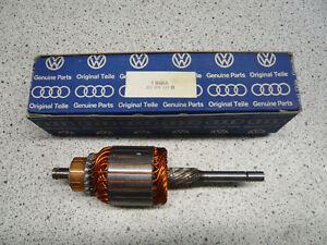 Original VW Käfer 1200/1300/1302/1303/ Starter / Anker 311911311B .