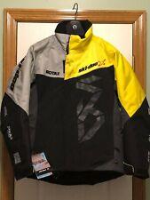 2019 Ski Doo X-Team Winter Jacket - Size Men's M  Brand New w/o tags