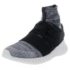 adidas Originals Mens Tubular Doom PK Workout Running Shoes Sneakers BHFO 4580