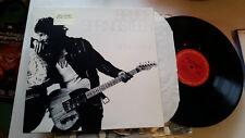 BRUCE SPRINGSTEEN BORN TO RUN ORIG 1975 1CB/1CG NM PROMO LP columbia NY matrix!!